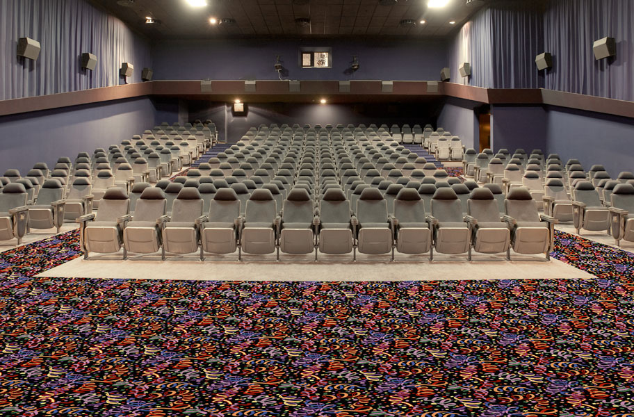 home theater carpet. home theater carpet: find the floor that will give you best sound quality, carpet o