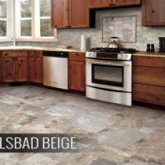 Best Kitchen Floor Tile How To Choose The Flooringinc Blog Vinyl Or Wood
