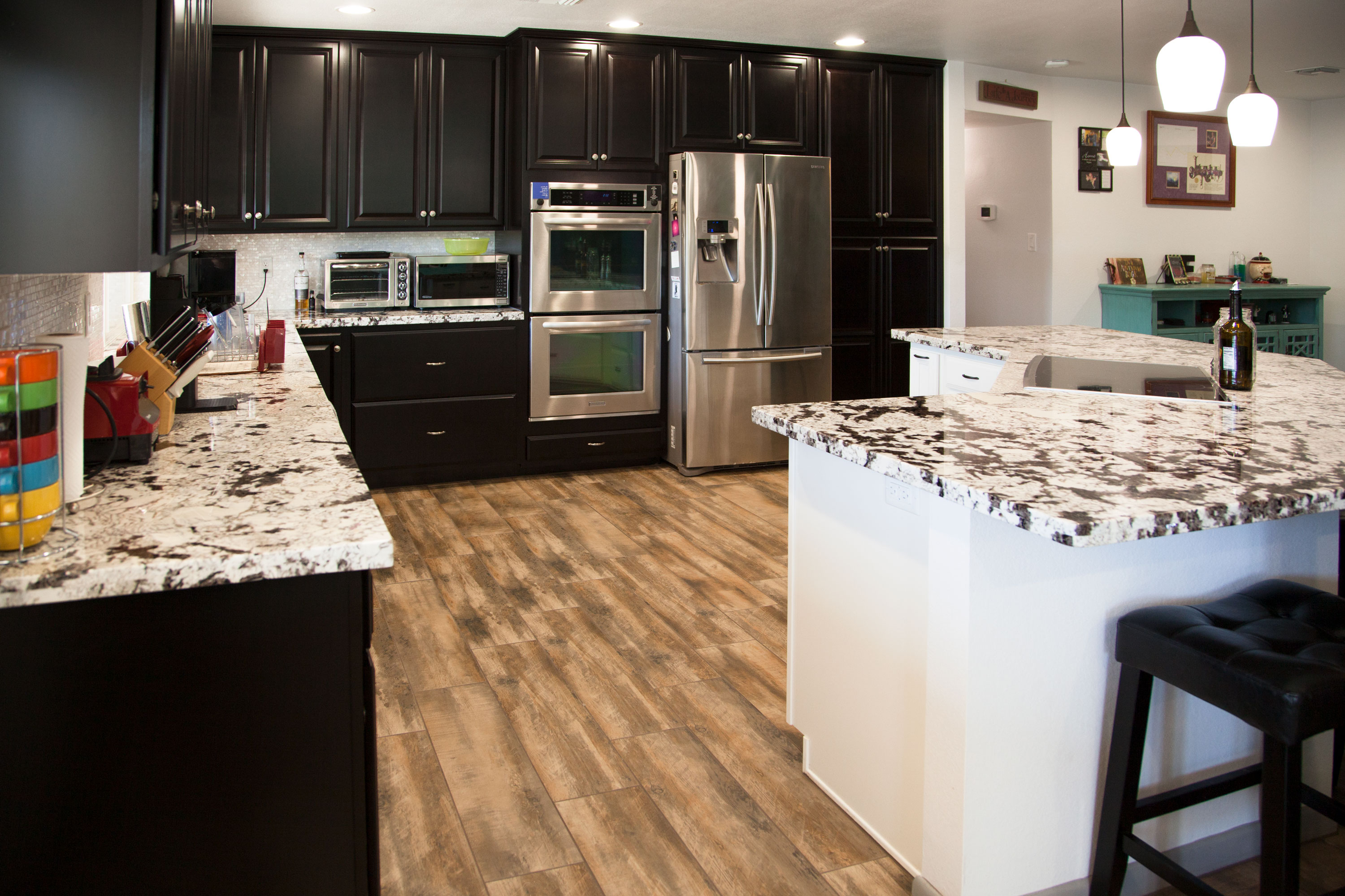 trends in kitchen flooring walmart rugs 2019 20 43 ideas for the