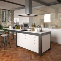 Kitchen Flooring Trends Commercial Sink Drain Parts 2019 20 Ideas For The Perfect 2018 Get Inspired