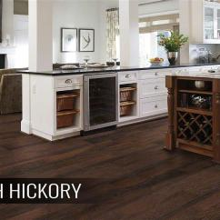 Kitchen Flooring Trends Budget Cabinets 2019 20 Ideas For The Perfect 2018 Get Inspired