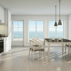 Living Room Kitchen Flooring Ideas Clean Tiles 2019 Trends 20 For The Perfect 2018 Get Inspired