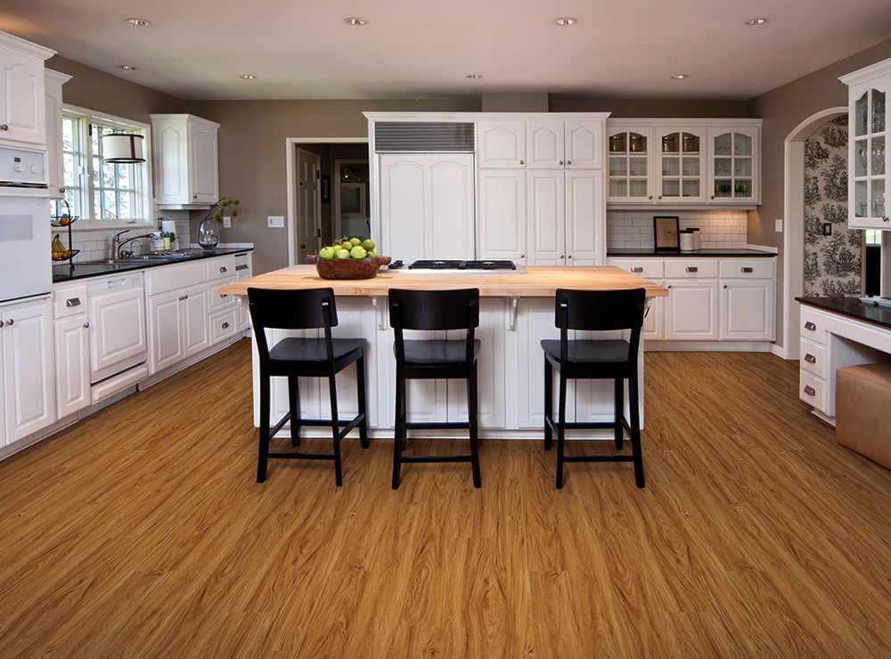 flooring kitchen cheap countertops 2019 trends 20 ideas for the perfect 2018 get inspired