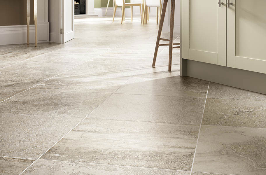 floor tile for kitchen marble 2019 flooring trends 20 ideas the perfect daltile exquisite porcelain