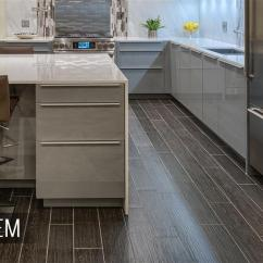 Kitchen Tile Floor Most Popular Appliance Color 2019 Flooring Trends 20 Ideas For The Perfect 2018 Get Inspired