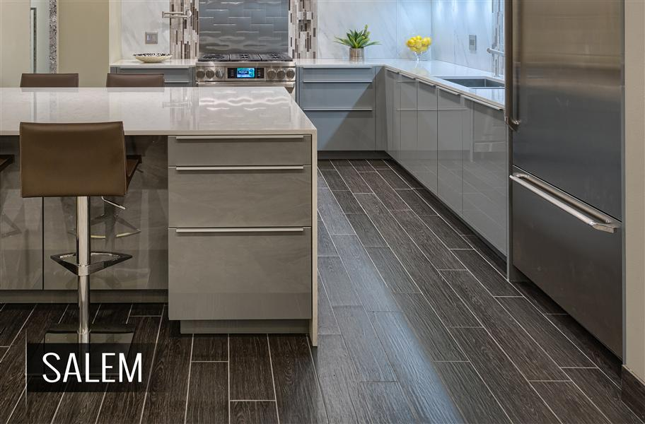 gray tile kitchen floor where to buy cabinet doors 2019 flooring trends 20 ideas for the perfect 2018 get inspired