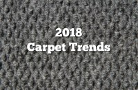 Most Durable Carpet Brands
