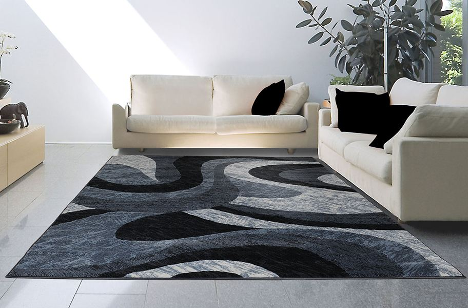 cheap living room carpets designing on a budget 2019 carpet trends 21 eye catching ideas flooringinc blog 2018 get inspired with these