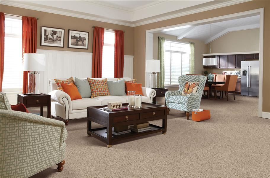 living room carpet trends 2016 wood set 2019 21 eye catching ideas flooringinc blog 2018 get inspired with these