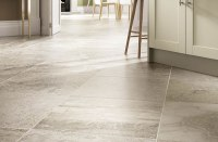 2019 Tile Flooring Trends: 21 Contemporary Tile Flooring ...