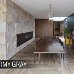 Gray Wood Tile Floor Living Room Rustic Ideas For 2019 Flooring Trends 21 Contemporary 2018 Discover The Hottest Colors