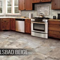Wood Tile Floor Kitchen Commercial Doors 2019 Flooring Trends 21 Contemporary Ideas Natural And Stone Looks Are Increasingly Becoming More Popular Due To Their Surge In Accessibility