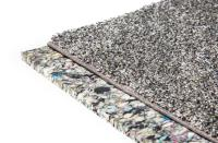Carpet Padding Buying Guide: Everything You Need to Know ...