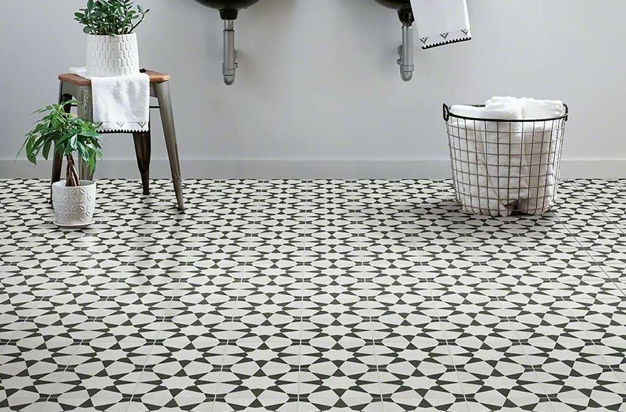 2021 bathroom flooring trends 20