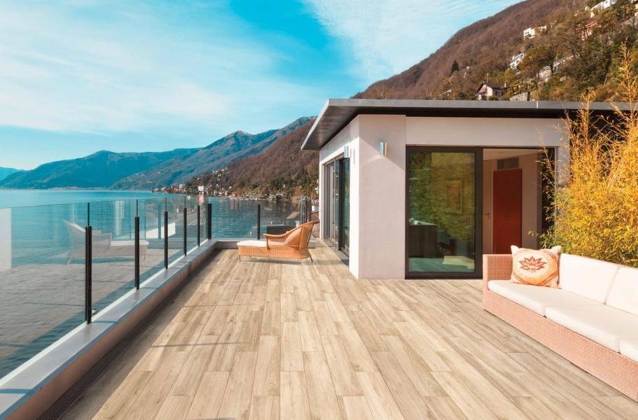 2021 outdoor flooring trends flooring inc