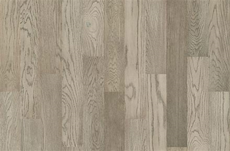 2021 wood flooring trends 21 trendy