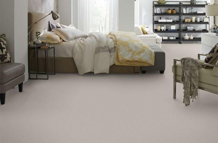 2021 Carpet Trends 25 Eye Catching Carpet Ideas Flooring Inc