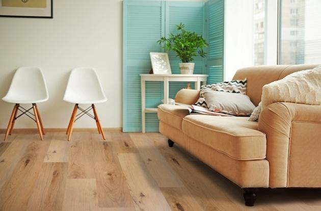 2021 Vinyl Flooring Trends 20 Hot Vinyl Flooring Ideas Flooring Inc
