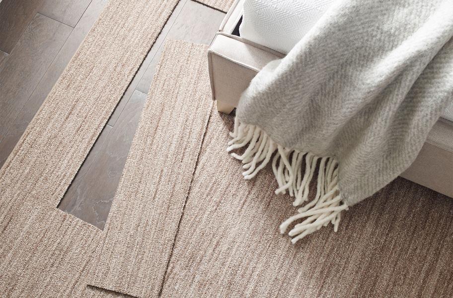 temporary flooring for renters 8 ideas