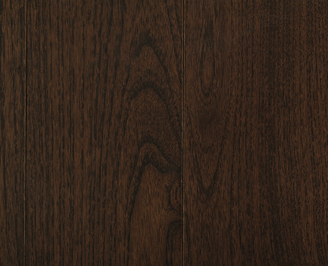 Exotic Hardwood Flooring Products Flooring Liquidators