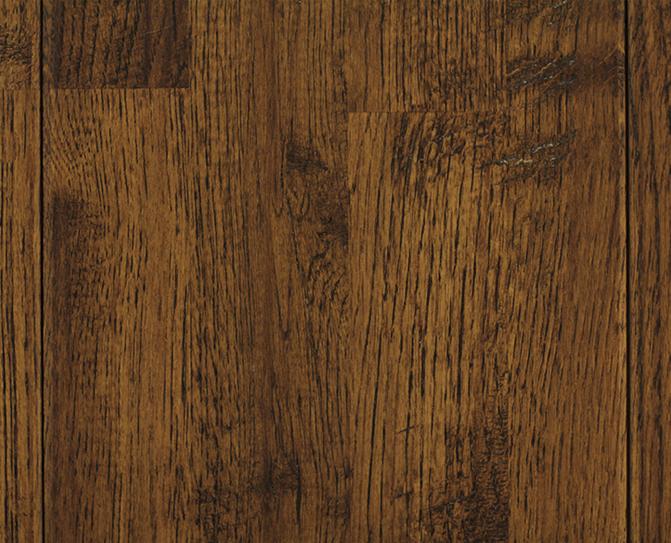 Grand Canyon Exotic Hardwood Flooring  Flooring