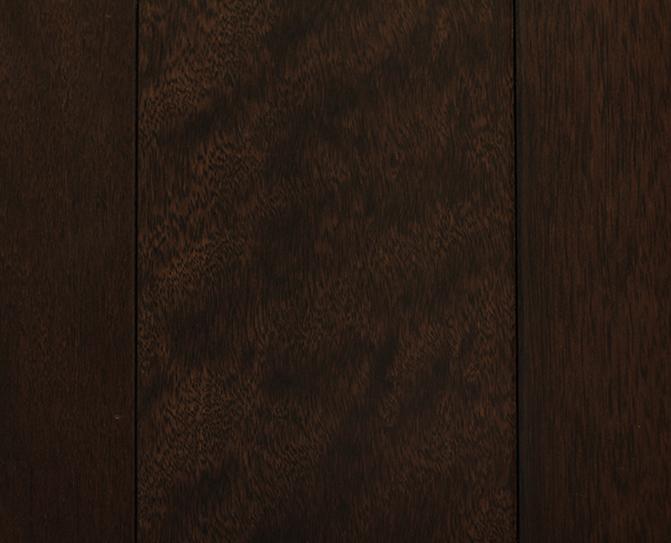Generation taun exotic hardwood flooring flooring for Exotic hardwood flooring