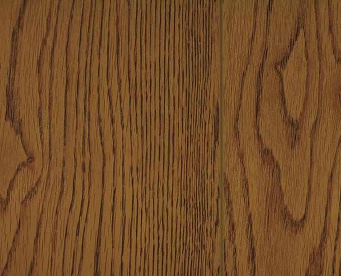 Elegance Laminate Hardwood Flooring Flooring Liquidators Canada