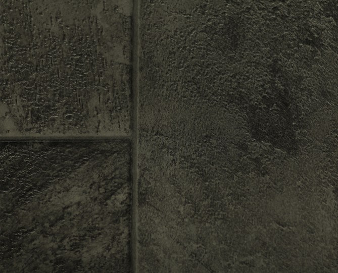 Dura Tile Laminate Hardwood Flooring Flooring