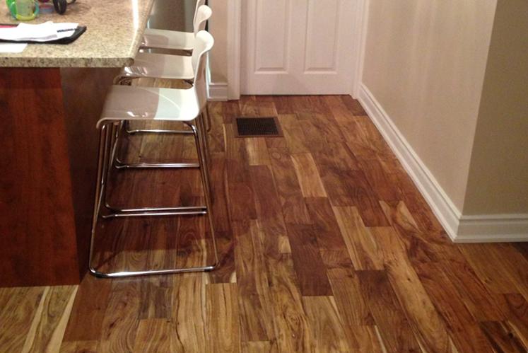 Buyers Guide Exotic Hardwood Flooring For The Best Price - Hard floor liquidators