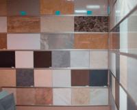Porcelain Tile Flooring  Flooring Liquidators Canada
