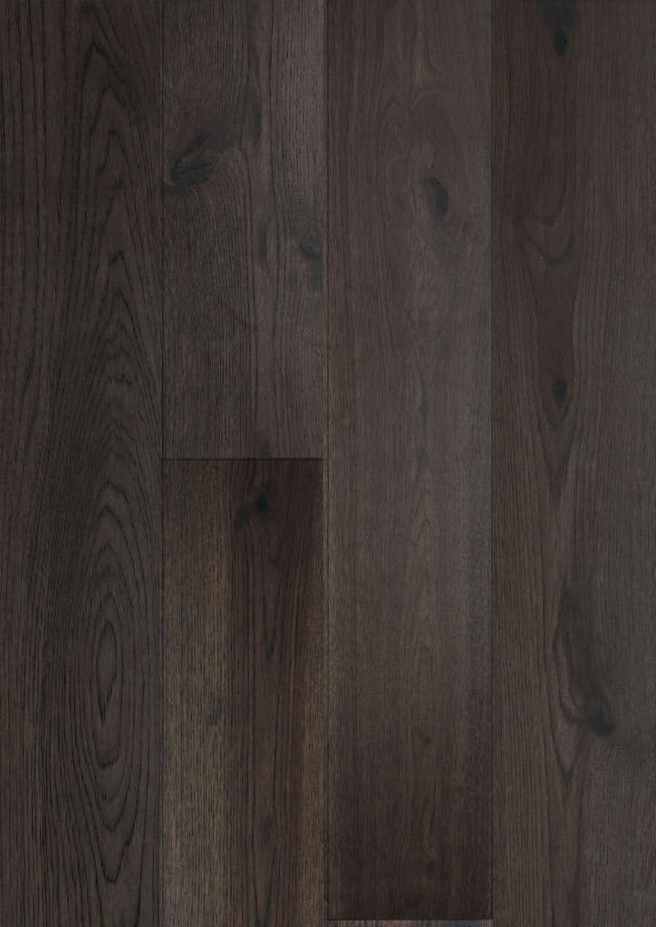 flooring liquidators