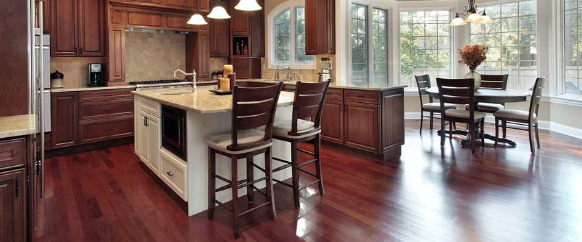kitchen tops wood plastic containers matching flooring and how to match worktops in the