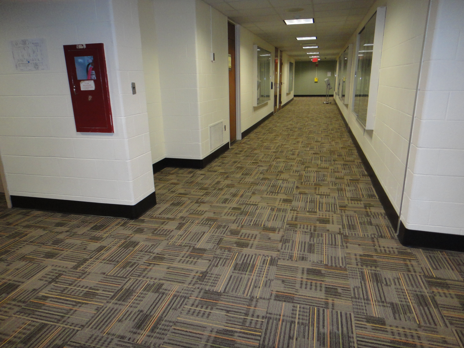 Photo Gallery  Commercial Flooring Photos  Quality