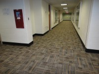 Carpet Flooring for New Jersey - Commercial Carpeting ...