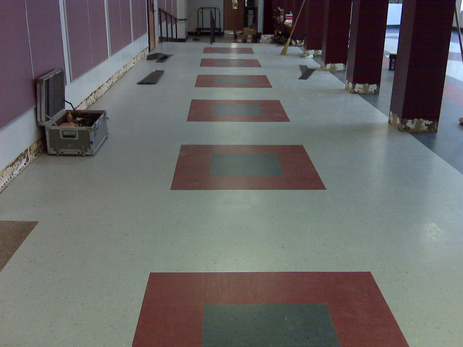 Photo Gallery  Commercial Flooring Photos  Quality Flooring Images  Finish Line Flooring Services