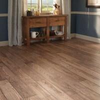 MAN Chestnut Hill - Flooring Solutions Muskoka | Flooring ...