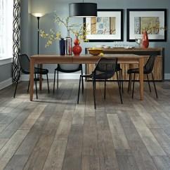 Dark Grey Carpet Living Room Ideas Ashley Furniture North Shore Set Man Treeline - Flooring Solutions Muskoka   Flooring, Tile ...