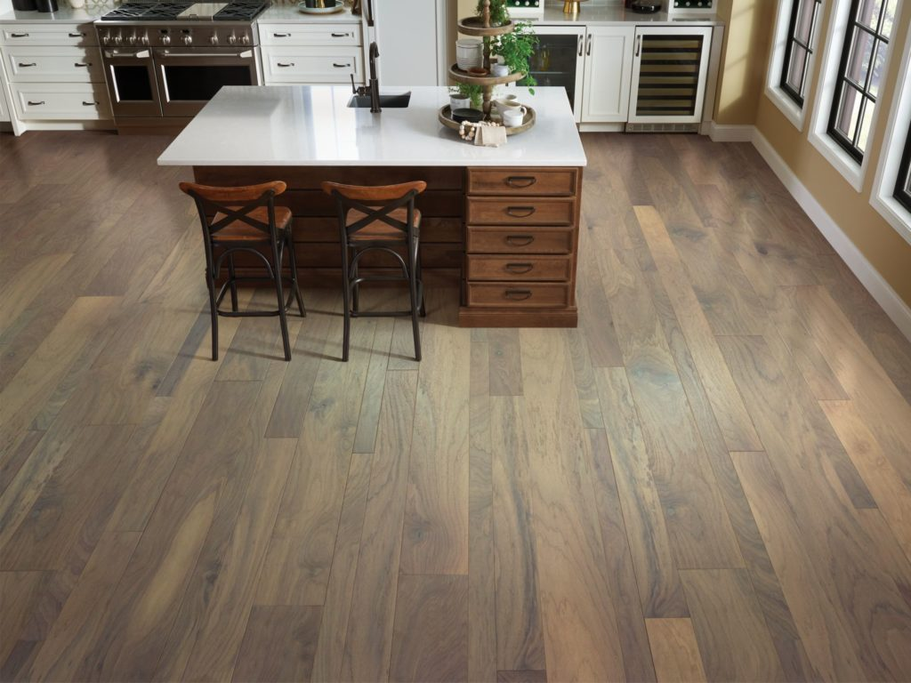 wide plank wood flooring 101 the total