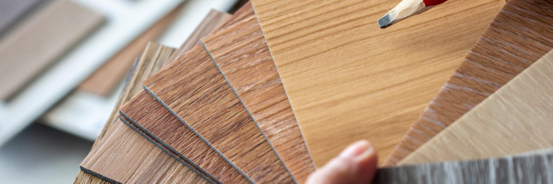 best vinyl plank flooring brands 2021 guide flooringstores