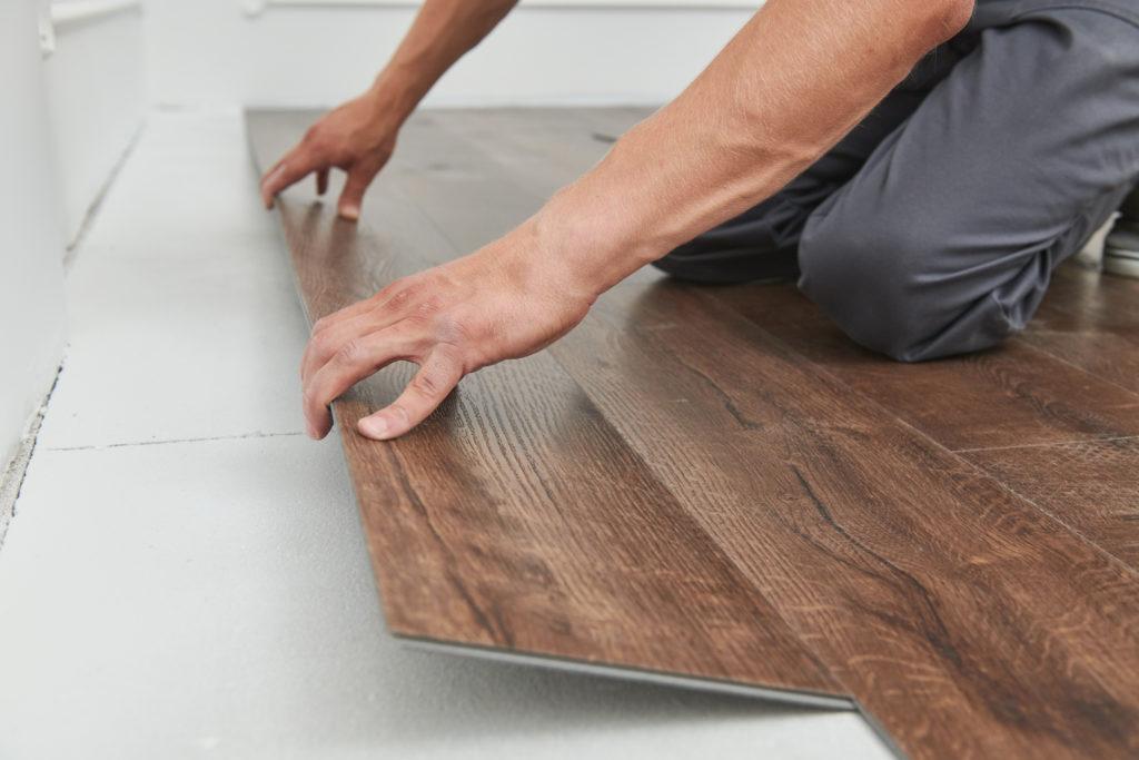 lifeproof vinyl flooring reviews is it worth it flooringstores