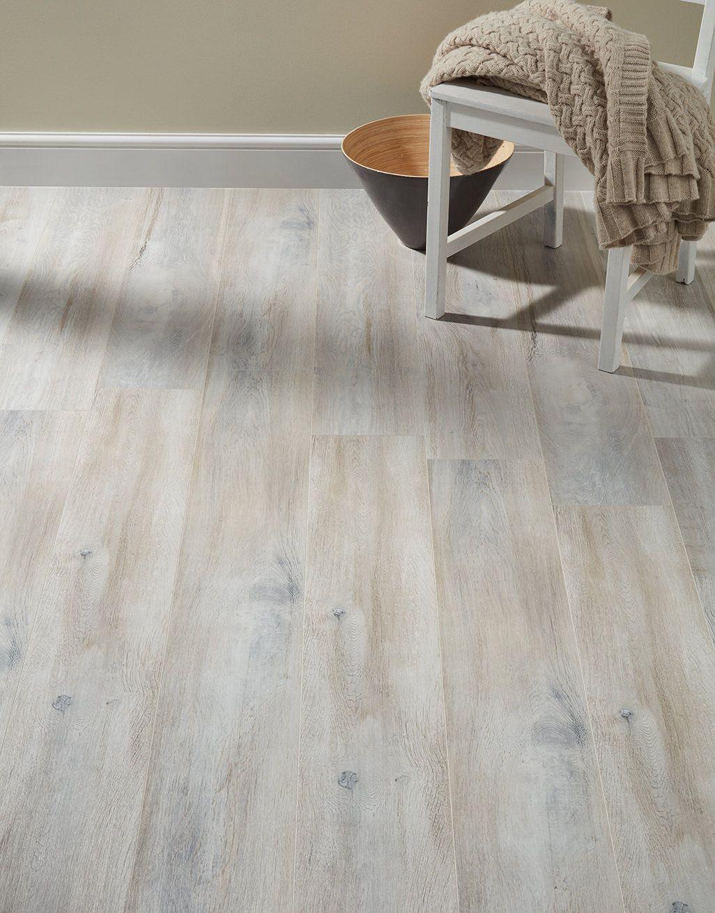 cottage whitewashed oak laminate flooring