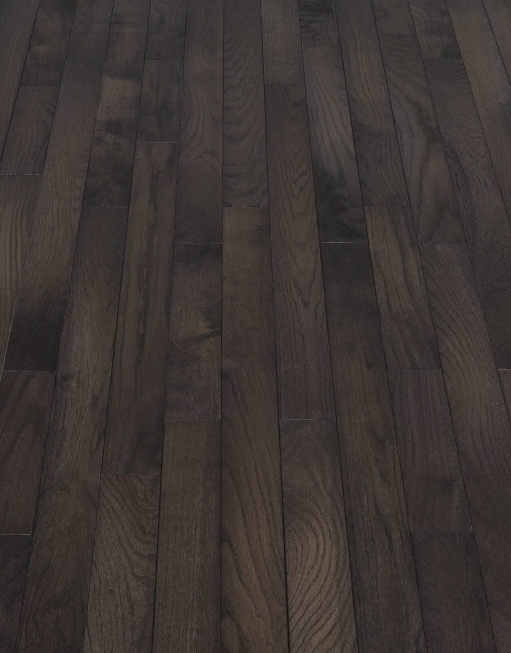 classic oak espresso brushed oiled solid wood flooring
