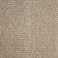 Quality Beige Carpets - Cheap Rolls Brand New Carpet ...