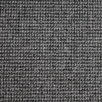 QUALITY BLACK, GREY - TEXTURED LOOP PILE CARPET | eBay