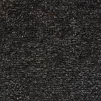 Quality Black Carpets - Cheap Rolls Brand New Carpet ...