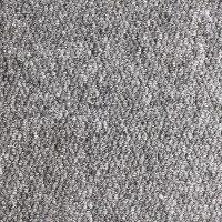 Quality Grey Carpets - Cheap Rolls Brand New Carpet - Loop ...