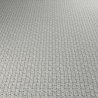 2/3/4M Wide High Quality Vinyl Flooring, Different Designs ...