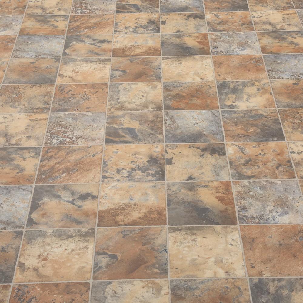 Quality Flooring