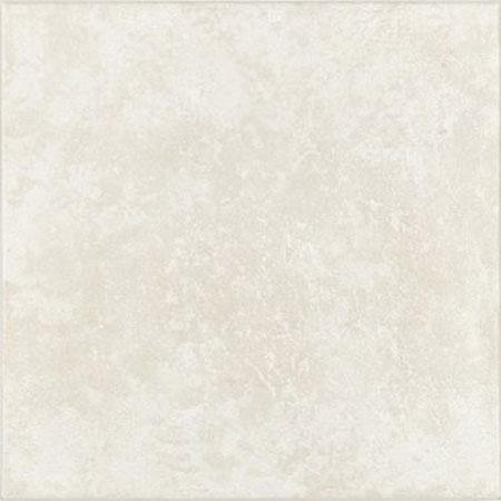 ceramic tile sorgo white
