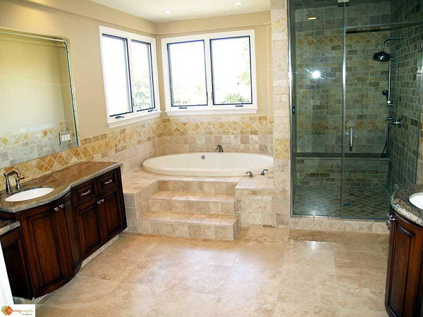 Bathroom remodeling, bathroom accessories, Ready to tile shower pan, Shower remodeling, shower recess, niches, ready to tile recess, shower seats